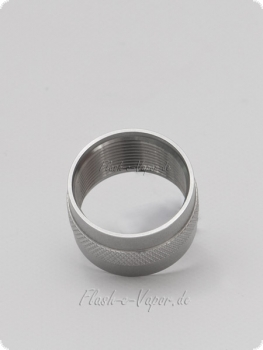 Tank bottom cap V3-V3.5