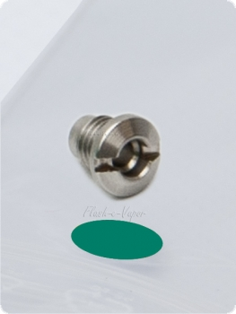 Air screw 1.2 mm