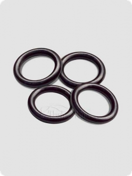 Flash-e-Vapor - O-Ring 3x0.75 - vs dual / vs